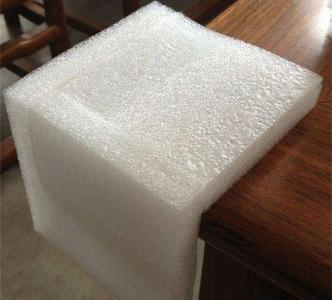杭州xpe泡棉的具有哪些应用领域呢